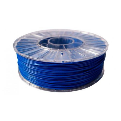 PLA Strimplast ECOFIL синий 1,75мм, 1,0 кг