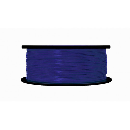 PLA пластик MakerBot 1,75 океанский синий 0,9 кг