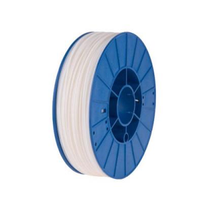 ABS ANTISTATIC пластик 1,75 Print Product натуральный 0,75 кг