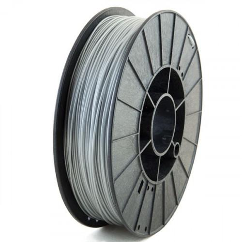 ABS M8 пластик 1,75 Print Product серый 1 кг
