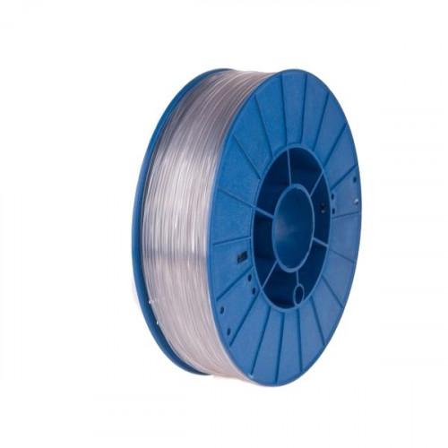 TiTi FLEX MEDIUM прозрачный 1.75 мм 0.5 кг