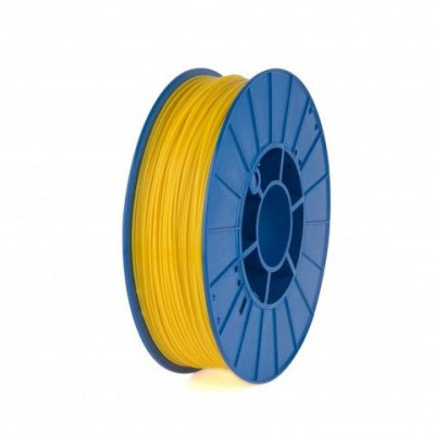 TiTi FLEX MEDIUM желтый 1.75 мм 0.5 кг
