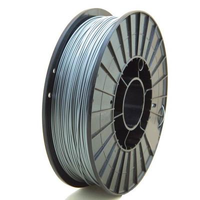 TiTi FLEX MEDIUM алюминий 1.75 мм 0.5 кг
