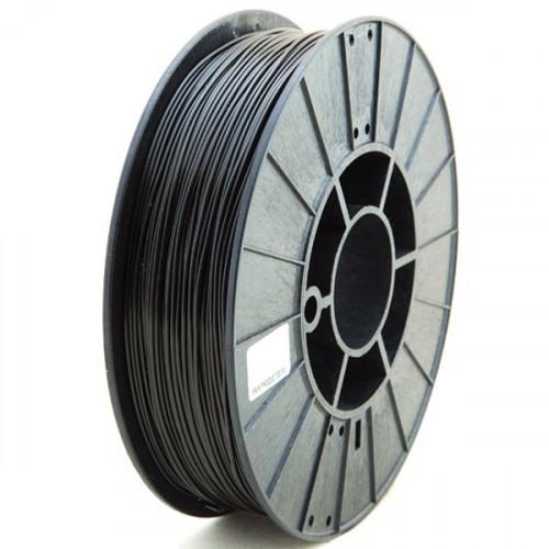 ABS GEO пластик 1,75 Print Product черный 1 кг