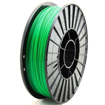 ABS GEO пластик 1,75 Print Product зеленый 1 кг