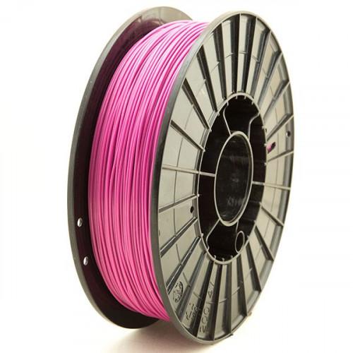 PLA GEO пластик 1,75 Print Product розовый 1 кг