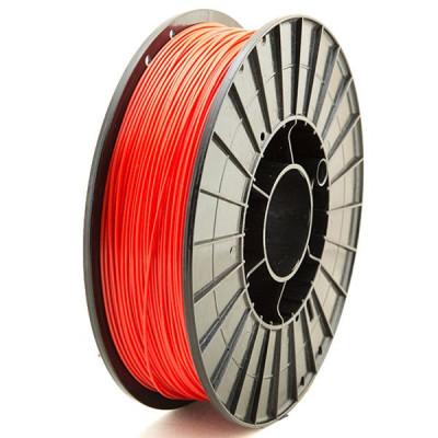 ABS GEO пластик 1,75 Print Product красный 1 кг