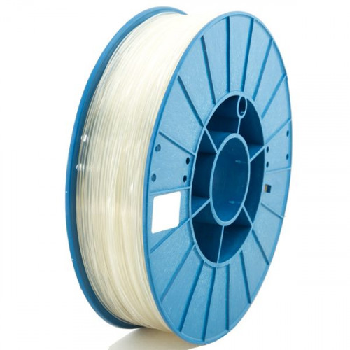 PLA GEO пластик 1,75 Print Product прозрачный 1 кг