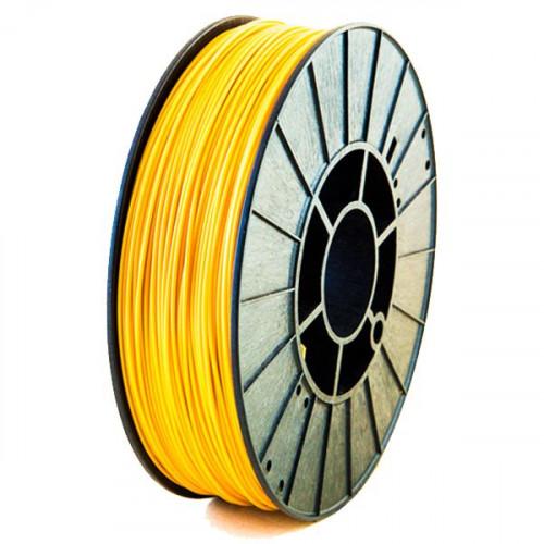 ABS GEO пластик 1,75 Print Product желтый 1 кг
