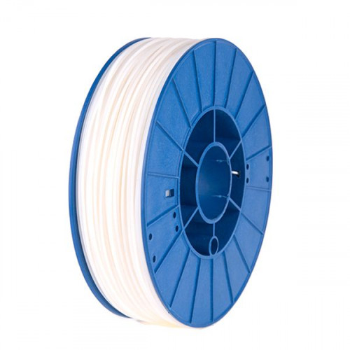 HIPS GEO пластик 1,75 Print Product натуральный 0,7 кг