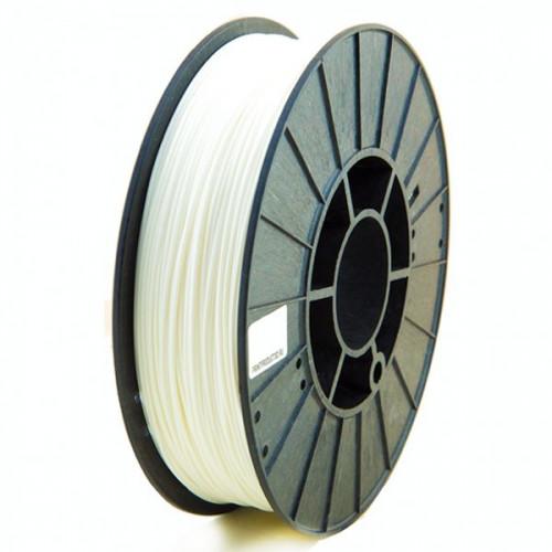 PLA GEO пластик 2,85 Print Product белый 1 кг