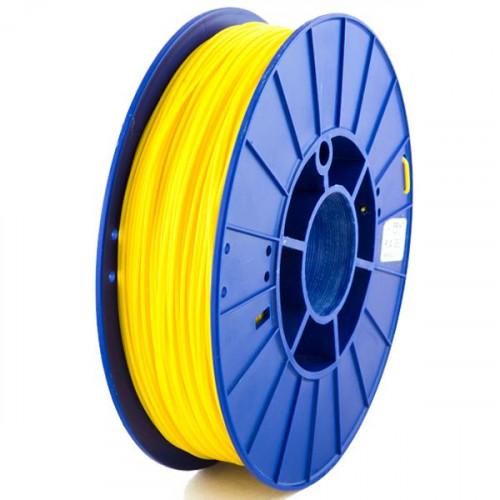 PLA GEO пластик 1,75 Print Product желтый 1 кг