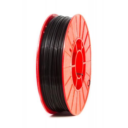 NYLON пластик 1,75 Print Product черный 0,5 кг