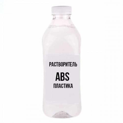 Print Product Растворитель для ABS пластика