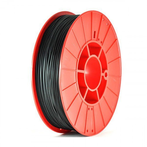 Пластик PrintProduct TiTi FLEX SPRING 1.75 мм 0.5 кг черный