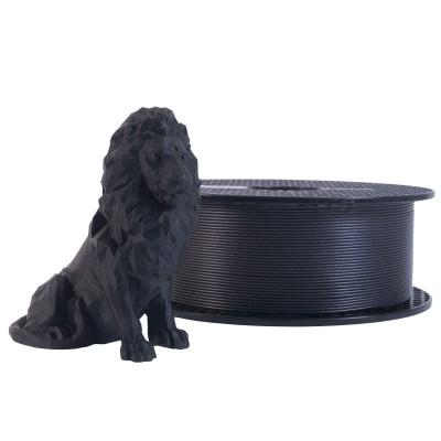 Prusament PLA Galaxy Black 1 кг