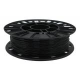 Flex пластик 1,75 REC черный RAL9005 0,5 кг