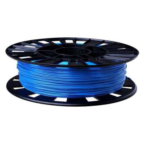 Flex пластик 1,75 REC синий RAL5005 0,5 кг