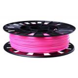 Flex пластик 1,75 REC розовый 0,5 кг