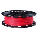 Flex пластик 1,75 REC красный RAL3000 0,5 кг
