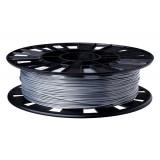 Flex пластик 1,75 REC серебристый RAL9023 0,5 кг