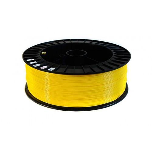 Пластик Rec 2,85 Relax желтый 2 кг