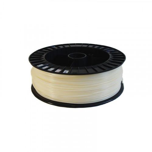 ETERNAL пластик REC 1,75 мм натуральный RAL9016 0,75 кг