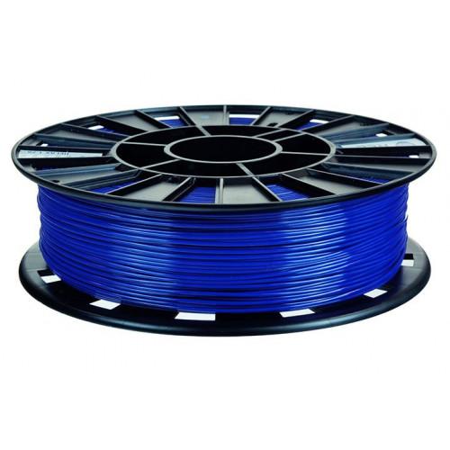 Пластик Rec 1,75 Relax синий RAL5005 2 кг