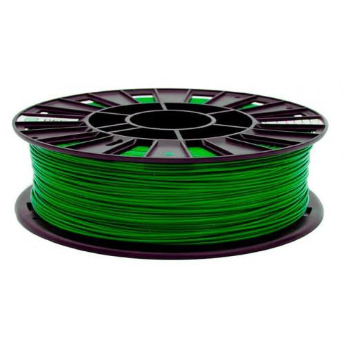 Relax пластик REC 1,75 зеленый 0,75 кг