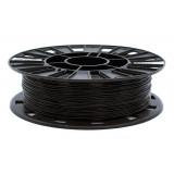 Easy Flex пластик REC 1,75 черный 0,5 кг