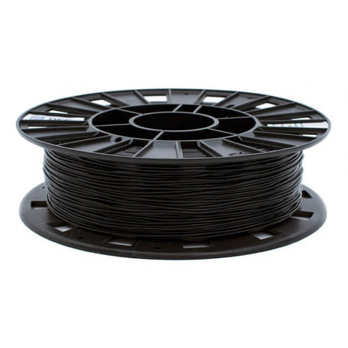Easy Flex пластик REC 2,85 черный 0,5 кг
