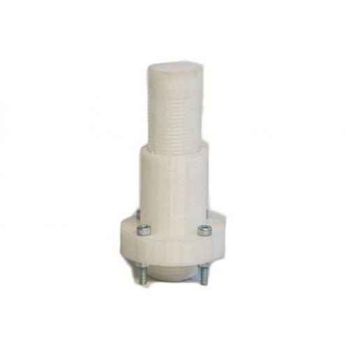 Материал Nylon-6