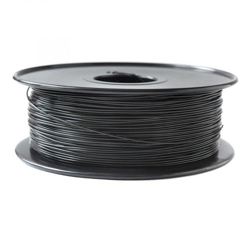 PLA пластик 1,75 SEM черный 0,8 кг
