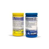 Smooth-On Rebound 25, 0,9 кг