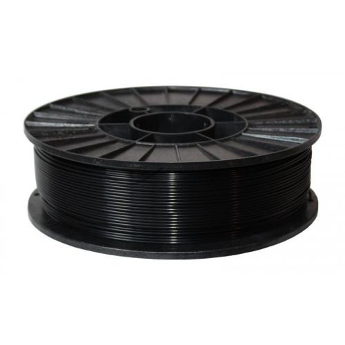 ABS+ Strimplast черный 1,75 мм, 2,4кг