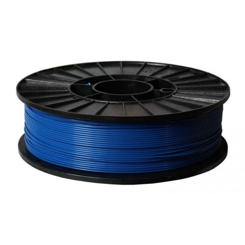 ABS+ Strimplast синий 1,75мм, 0,8кг