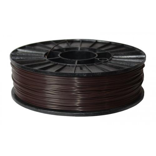 ABS+ Strimplast шоколадный 1,75мм, 0,8кг