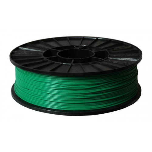 ABS+ Strimplast зеленый 1,75мм, 0,8кг