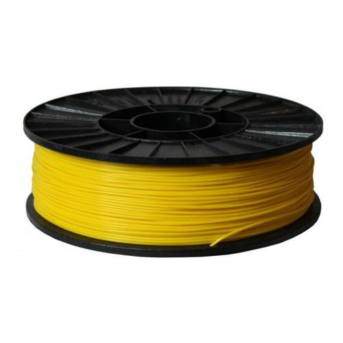 ABS+ Strimplast лимонно-желтый 1,75мм, 0,8кг