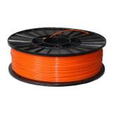 ABS+ Strimplast оранжевый 1,75мм, 0,8кг