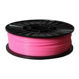 ABS+ Strimplast розовый 1,75мм, 0,8кг
