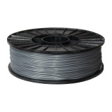 ABS+ Strimplast серебристо-серый 1,75мм, 0,8кг