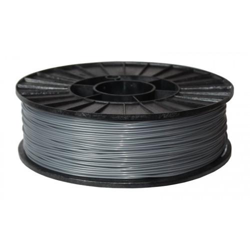 ABS+ Strimplast серый 1,75мм, 0,8кг