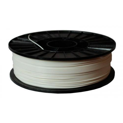 HIPS Strimplast белый 1,75 мм, 0,8кг