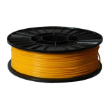 ABS+ Strimplast желтый 1,75мм, 0,8кг