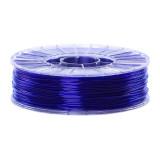 SBS Strimplast синий 1,75мм, 0,75кг