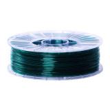 SBS Strimplast зеленый 1,75мм, 0,75кг