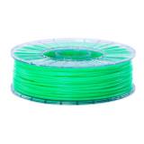 SBS Strimplast люминесцентный зеленый 1,75мм, 0,75кг