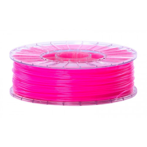 SBS Strimplast розовый 1,75мм, 0,75кг