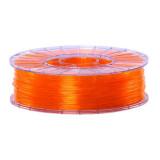 SBS Strimplast оранжевый 1,75мм, 0,75кг